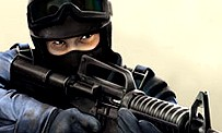 Counter Strike Online 2 : le trailer du jeu