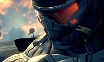 Crysis XBLA et PSN : un prix