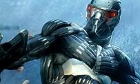 Crysis : date de sortie consoles