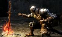 Se mettre au coin du feu permet de remplir ses fioles et de retrouver son humanité.