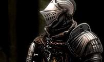 Dark Souls : une vidéo inédite