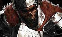 Dark Souls : les ventes du jeu