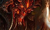 Test preview Diablo 3