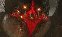 Diablo III - Trailer Black Soul Stone