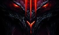 Diablo 3 : un trailer inédit