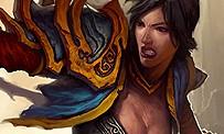 Diablo 3 sur PS3 et Xbox 360 : la publicité américaine