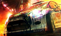 DiRT Showdown : un trailer de gameplay