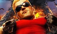 Duke Nukem Forever : le DLC
