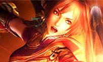 Dynasty Warriors 3DS en vidéo