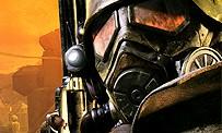 Fallout : New Vegas - Teaser #01