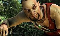 Far Cry 3 : trailer gameplay