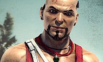 Far Cry 3 Insane Edition : trailer