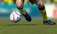 FIFA 12 : des buts de folie