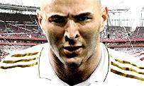 FIFA 12 : une vidéo avec des buts
