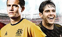FIFA 12 : une vidéo des recruteurs