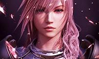 Final fantasy XIII-2 : une vidéo sous-titrée