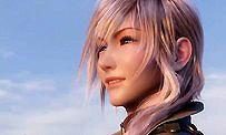 Final Fantasy XIII-2 : une vidéo publicitaire