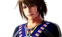 Final Fantasy XIII-2 en vidéo