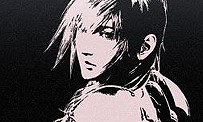 Final Fantasy XIII-2 : une vidéo et des images