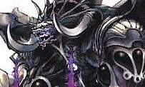 Final fantasy XIII-2 : une vidéo de monstres