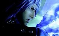 Final Fantasy 13-2 : la démo