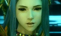 Final Fantasy XIII-2 : une vidéo de gameplay