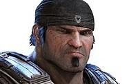 Video de Gears of War 3
