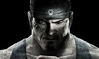 Gears of War 3 : du gameplay pour le DLC Forces of Nature