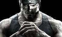 Video Horde 2.0 Gears of War 3