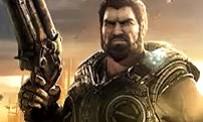 Video Gears of War 3