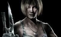 Gears of War 3 : une vidéo du niveau Gridlock