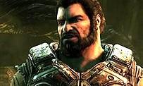 Gears of War 3 : vidéo du DLC Forces of Nature