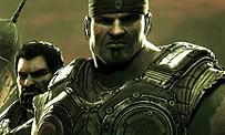 Gears of War 3 : une vidéo du niveau Trenches