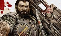 Gears of War 3 : trailer du DLC Forces of Nature