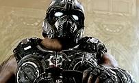 Gears of War 3 en vidéo