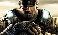 Gears of War 3 : trailer de gameplay du DLC Forces of Nature