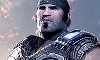 Gears of War 3 : vidéo de gameplay du DLC Forces of Nature