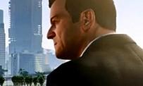 GTA 5 : le trailer officiel !