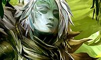 Video Sylvari Guild Wars 2