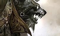 Guild Wars 2 - 8 min de combat