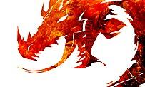 gamescom 2012 : la vidéo de la fontaine Guild Wars 2