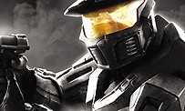 Halo Combat Evolved Anniversary : les astuces