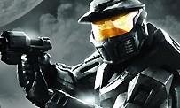 Halo Waypoint : une deuxième vidéo de la mise à jour