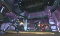 Il faut toujours rester mobile dans ce Halo : Combat Evolved Anniversary