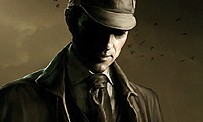 Le Testament de Sherlock Holmes : gameplay trailer
