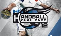 Handball Challenge 2012