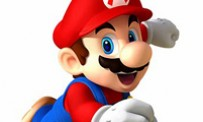 Mario Party 9 - Trailer E3 2011