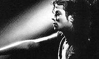 Michael Jackson The Experience : des images PS Vita