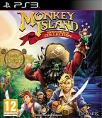 Monkey Island : Spéciale Edition Collection