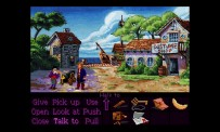 Monkey Island Spéciale Edition Collection
